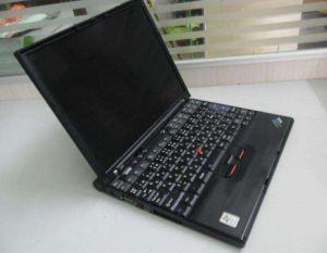 西安笔记本电脑回收