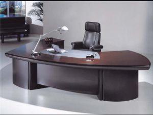 西安二手办公桌回收.会议桌回收.课桌回收.椅子回收