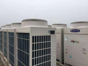 西安二手空调回收、中央空调回收、冷库回收、家用商用空调回收