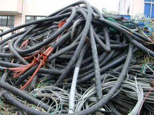 西安电线电缆回收,通信电线电缆回收,废旧电线电缆回收,库存电线电缆回收