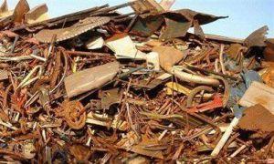 西安废金属回收,废铁回收,废铜、废钢、废铝回收