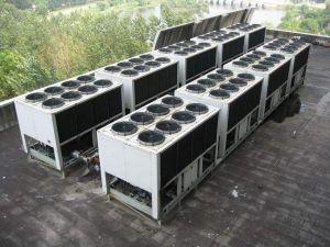 西安柜机空调回收 西安二手品牌空调回收 回收中央空调