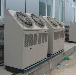 西安中央空调回收,西安二手中央空调回收,多联机空调回收,