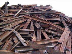 西安废金属回收,稀有金属回收,废铁、废铜、废铝回收