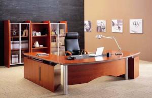 西安办公家具回收,西安二手办公家具回收,大班台、办公桌椅回收
