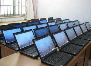 西安电脑回收,西安办公电脑回收,笔记本电脑回收,旧电脑回收