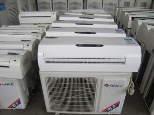 西安长安区专业回收二手空调